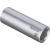 Proxxon Industrial Proxxon ipari gyújtógyertya behelyező, dugókulcs betét 16mm kulcsmérettel 12,5mm (1/2?) hajtáshoz