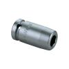 Wera Összekötő elem bitekhez DIN 7427-A