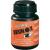 Brunox Brunox Epoxy rozsdaátalakító és alapozó 100 ml