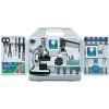 Bresser Optik Gyermek mikroszkóp készlet, Bresser Biotar DLX