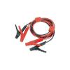 SET Indítássegítő kábel Safetronikkal 16 mm²