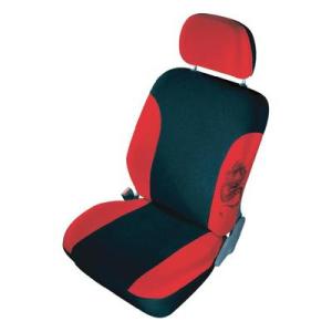 Conrad Üléshuzat készlet piros