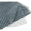 Csúszásgátló szőnyeg csomagtartóba, háló
