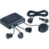 Conrad Akusztikus parkolást segítő rendszer 4 db érzékelővel