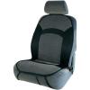 Conrad Ülésfűtés, autós fűthető üléshuzat, 12V szivargyújtós