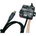 Kemo Kerékpár töltésszabályozó, Kemo M172 USB