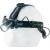 Ansmann LED-es fejlámpa, Ansmann HD5