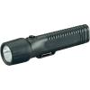 AccuLux AccuLux LED-es nagyteljesítményű zseblámpa, PetaLux 3 W 491082 Cree LED, 3 W-os 11 h Fekete