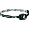 Homloklámpa LiteXpress Liberty 120, érzékelővel LXL20920S1 Cree LED, nagy teljesítményű Nagy fény> 4 óra, Kis fény> 165 óra Fekete