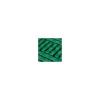 COBA Europe WORKDECK PADLÓRÁCS SAROKELEM; zöld (4) 112 x 112 mm