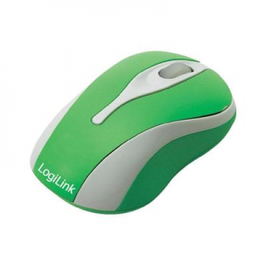 LogiLink Optical Mouse