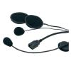 Conrad Fül mikrofon MIT/MIP-ekhez mikrofon