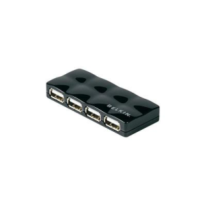 BELKIN 7 PORTOS USB HUB ADAPTERREL