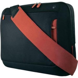 Belkin Notebook táska, Belkin 17 piros