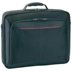 "Targus Notebook táska 17"" Targus XL Koskin"