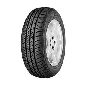 BARUM 175/70R14 88T Brillantis 2 XL