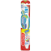 Colgate 360° Whole Mouth Clean Fogkefe - Medium 1 db
