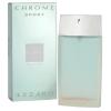 Azzaro Chrome Sport EDT 30 ml