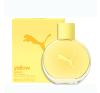 Puma Yellow EDT 60 ml parfüm és kölni