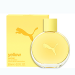 Puma Yellow EDT 60 ml