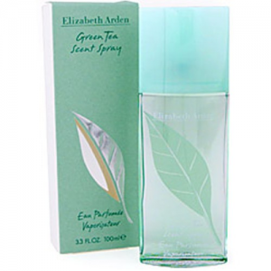Elizabeth Arden Green Tea EDT 100 ml
