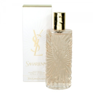 Yves Saint Laurent Saharienne EDT 50 ml
