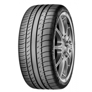 MICHELIN PILOT SPORT PS2 235/35 R19 87 Y N2