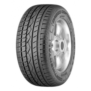 Continental CrossContact UHP 225/55 R18 98 H TL