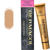 Dermacol Make-Up Cover 215 (30g)