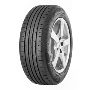 Continental ContiEcoContact EP 165/70 R14 81 T TL