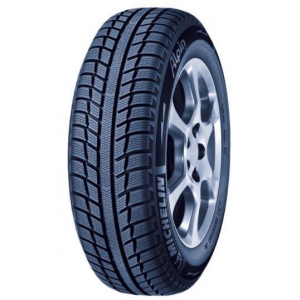 MICHELIN ALPIN A3 165/70 R13 83 T XL