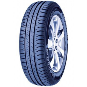 MICHELIN ENERGY SAVER GRNX 205/60 R15 91 V