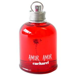 Cacharel Amor Amor EDT 50 ml
