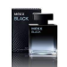Mexx Black EDT 75ml