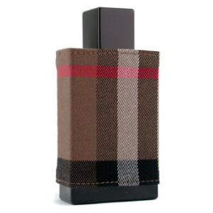 Burberry London EDT 100 ml