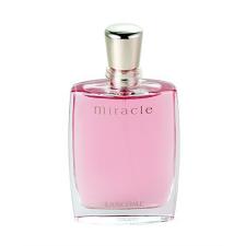 Lancome Miracle EDP 100 ml parfüm és kölni