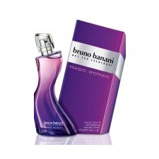 Bruno Banani Magic Woman EDT 50 ml parfüm és kölni