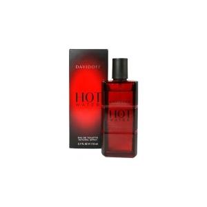 Davidoff Hot Water EDT 110 ml