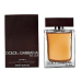 Dolce & Gabbana The One EDT 100 ml