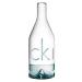 Calvin Klein CK IN 2 U for Him EDT 150 ml