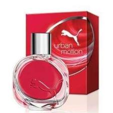 Puma Urban Motion EDT 60 ml parfüm és kölni