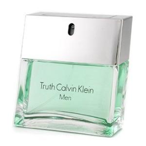 Calvin Klein Truth EDT 100 ml