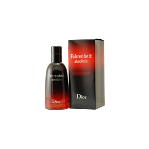 Christian Dior Fahrenheit Absolute EDT 100 ml