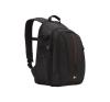 Case Logic DCB-309K Fényképező Hátizsák Fekete hátizsák