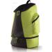 HDI Kimood KI0102 sport hátizsák