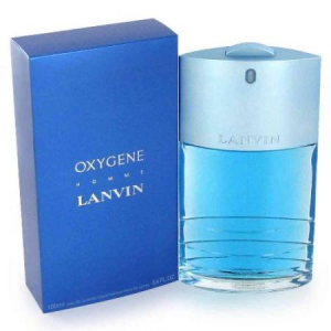 Lanvin Oxygene EDT 100 ml