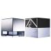 Shiseido Zen EDT 100ml