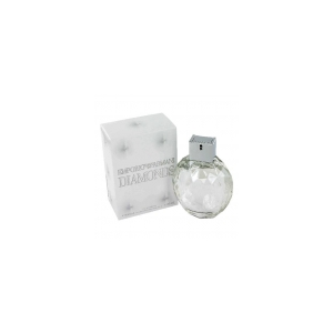 Giorgio Armani Diamonds EDP 100 ml