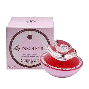 Guerlain My Insolence EDT 50 ml