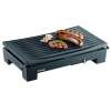 Cloer 6410 raclette